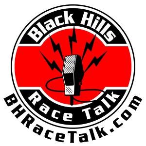 BH-Race-Talk