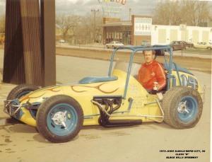 1975 M 14 JOHN SLAGLE