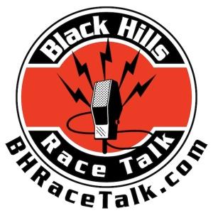 BH-Race-Talk-sm