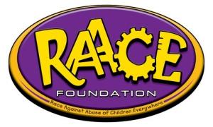 RAACE-Logo