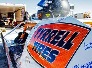 Tyrrell Tires2