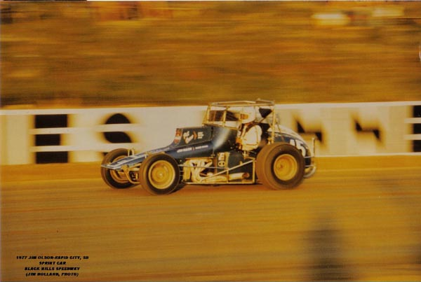 1977 S 15 JIM OLSON