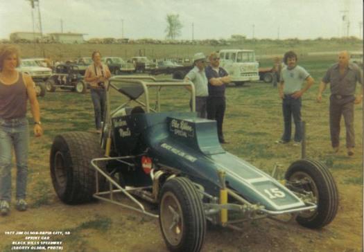 1977 S 15 JIM OLSON1