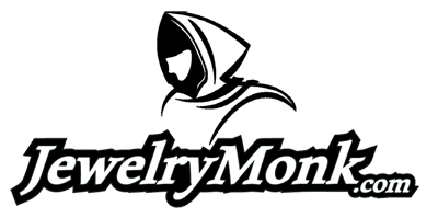 JewelryMonk NewLogo