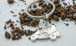N-Mini-Key