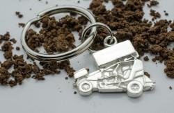 W-Mini-Key