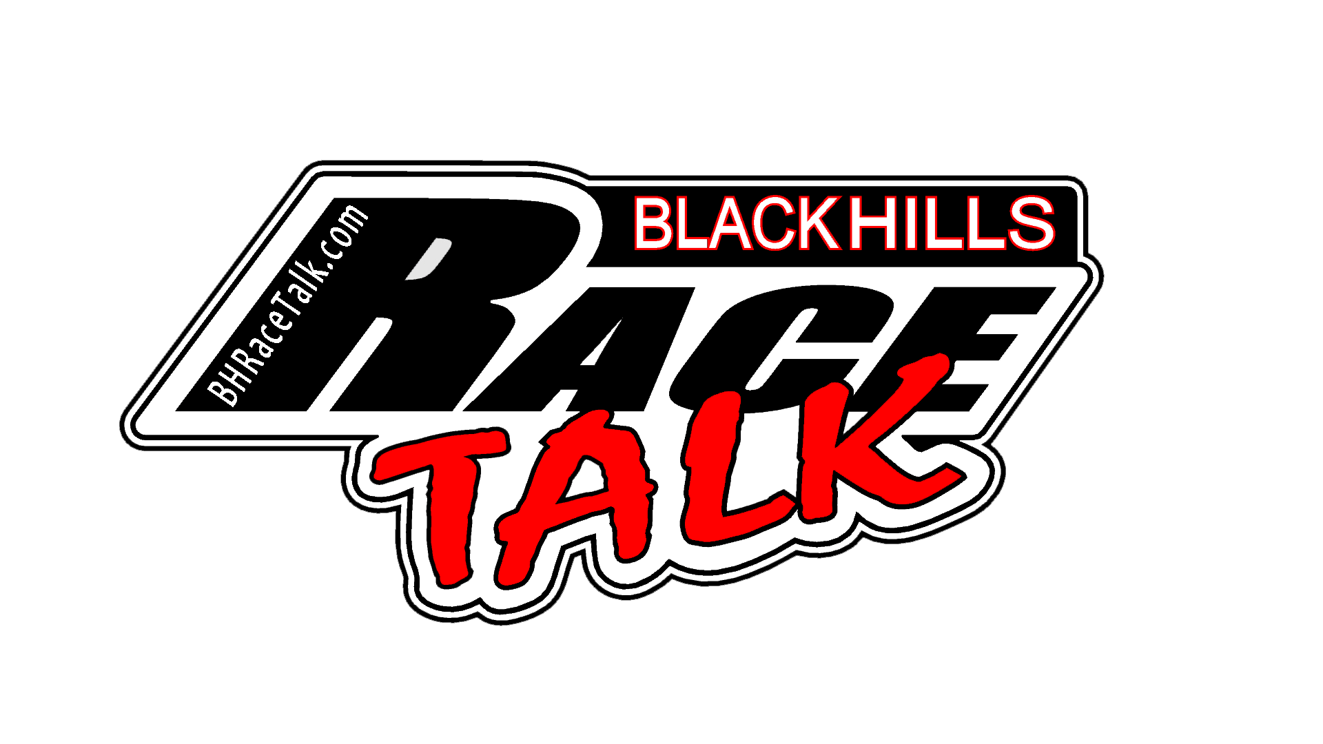 Black Hills Race Talk